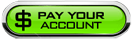 Pay Account