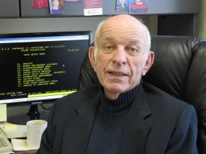 John Grimm Director & Company Advisor