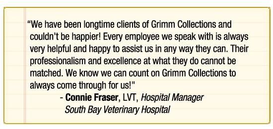 Grimm_Testimonial_Fraser