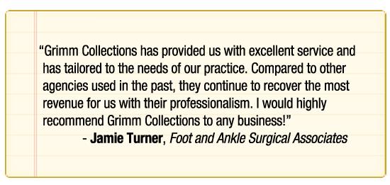 Grimm_Testimonial_Turner01